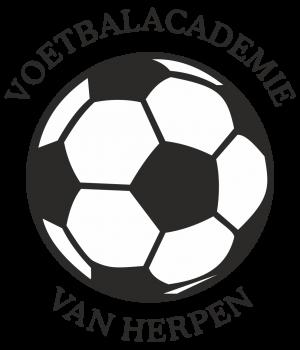 VoetbalAcademie van Herpen